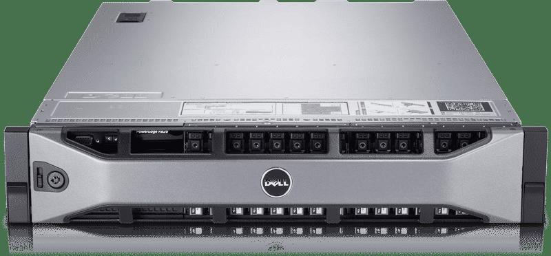 servidores-dedicados-beonlinesoluciones