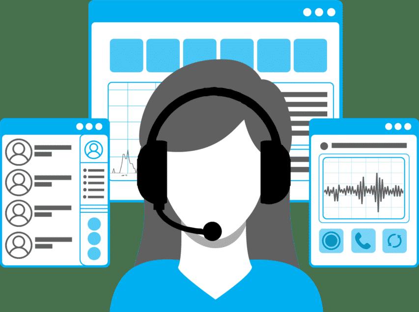 centralita telefonica para mi negocio