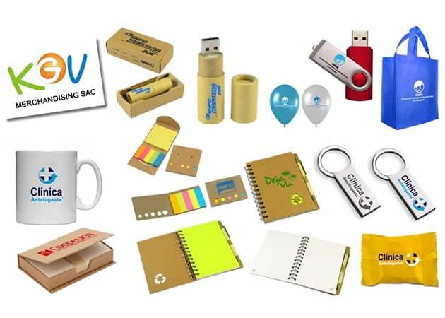 productos promocionales para mi empresa