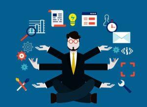 Como debe ser el community manager de tu PYME