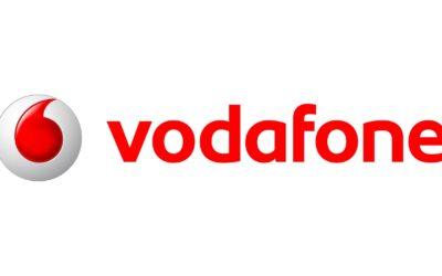 BeOnlineSoluciones Distribuira Telefonia Movil sobre la Red Vodafone.
