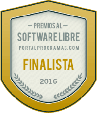 premio al mejor software de facturacion