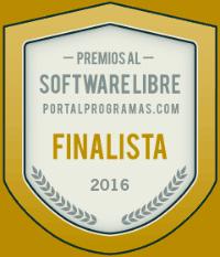 premio al mejor software de facturacion