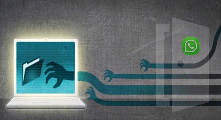 Facebook insiste en que no existirá ninguna 'puerta trasera' de seguridad en WhatsApp