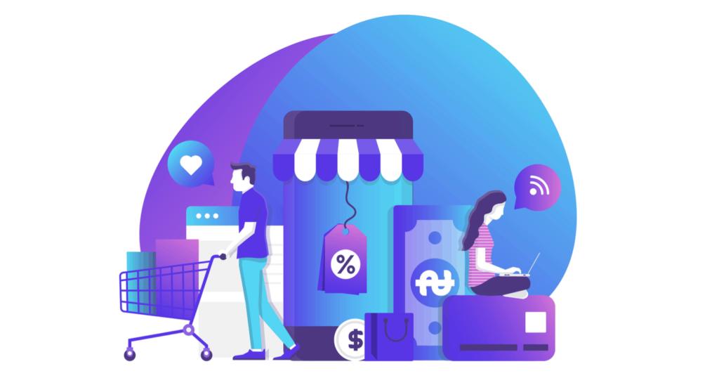 creacion de tiendas virtuales 2