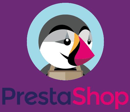 creacion de tiendas virtuales prestashop