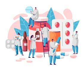 diseño web para farmacias 2