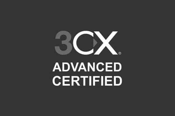 3cx-distribuidor-autorizado-avanzado