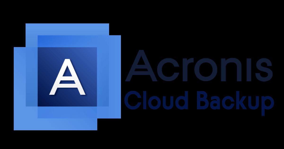 servicio de copias de seguridad backup certificado para profesionales y empresas