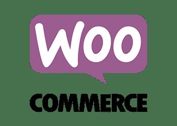 Beonlinesoluciones expertos en woocommerce