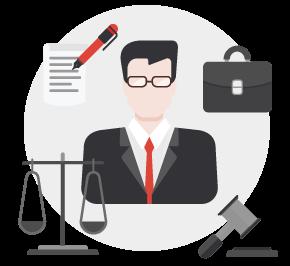 diseño web para abogados 2