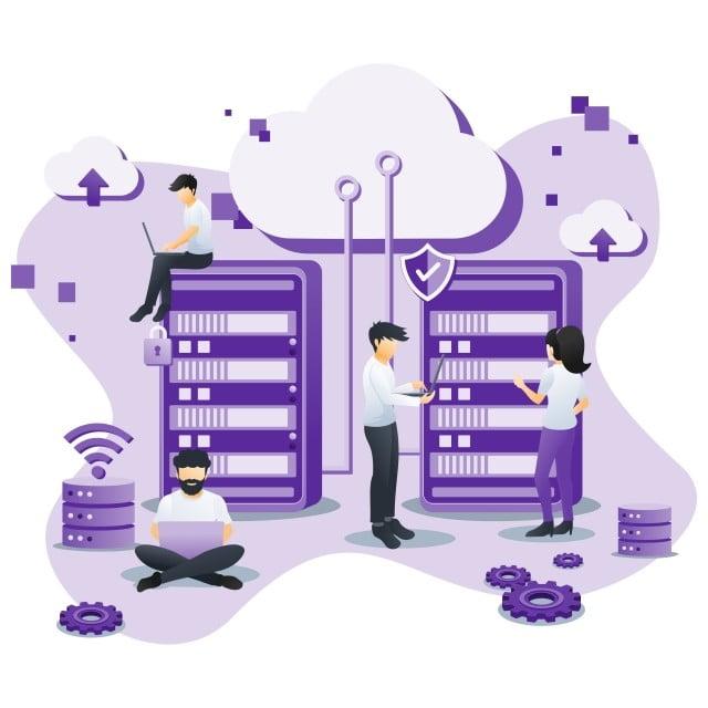 servicios digitales integrales
