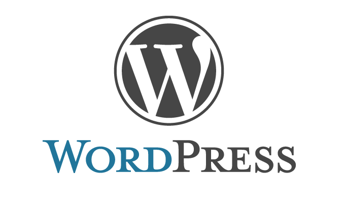 Beonlinesoluciones expertos en wordpress