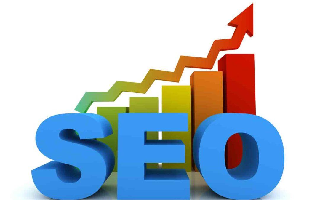 Como mejorar el SEO de tu blog