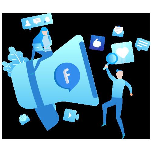 creacion y gestion de campañas de facebook ads 2