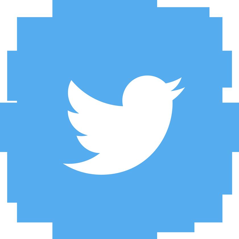 desarrollo APPs con api de Twitter