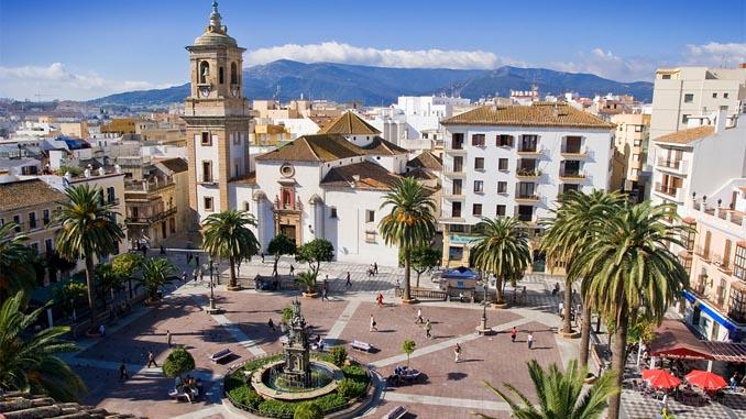 Diseño web en Algeciras. Agencia de Diseño y Posicionamiento web en Algeciras. Pensada por y para los negocios y empresas del Campo de Gibraltar