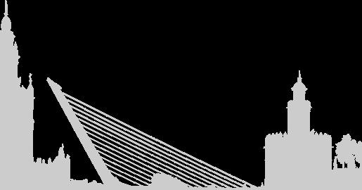Diseño Web en Sevilla para Profesionales y Empresas. Servicios para autonomos y PYMEs