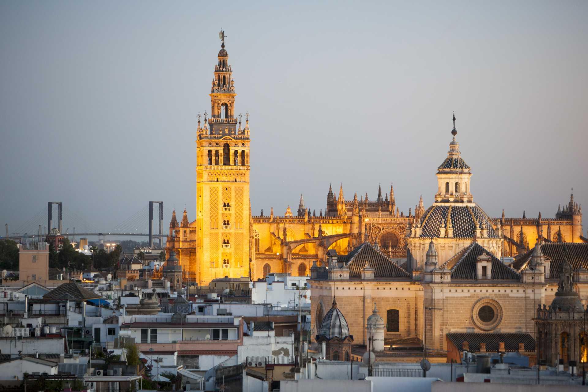 Diseño web en Sevilla para Profesionales y PYMEs. Si eres autonomo o empresa Beonlinesoluciones es tu Agencia de Diseño Web