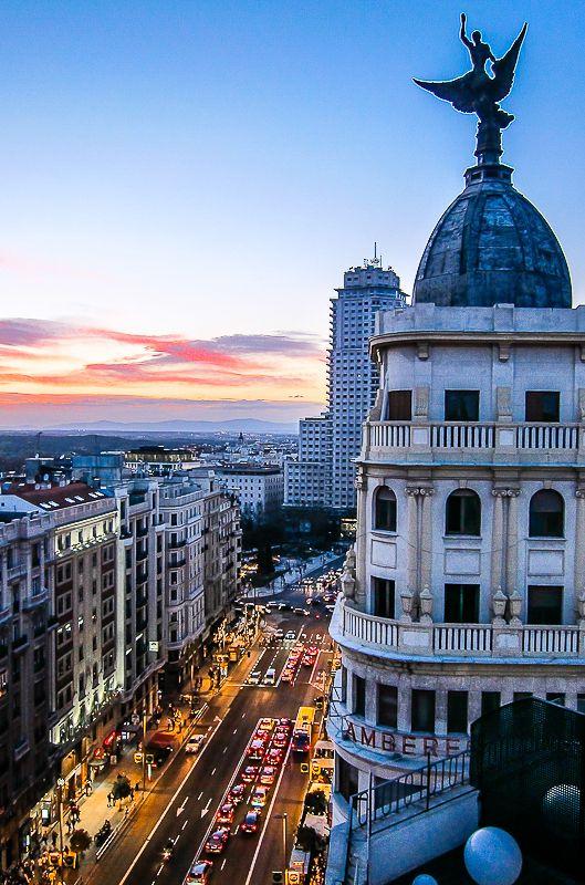 Diseño Web en Madrid para Profesionales y Autonomos
