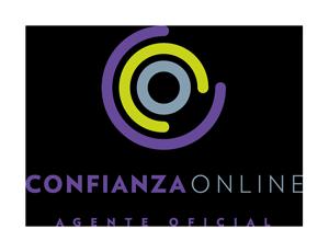 Agente Oficial Distribuidor de Sello Confianza Online