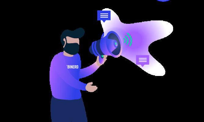 webinars de Beonlinesoluciones Servicios digitales integrales