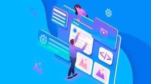 Diseño Web Profesional para Pymes y Profesionales