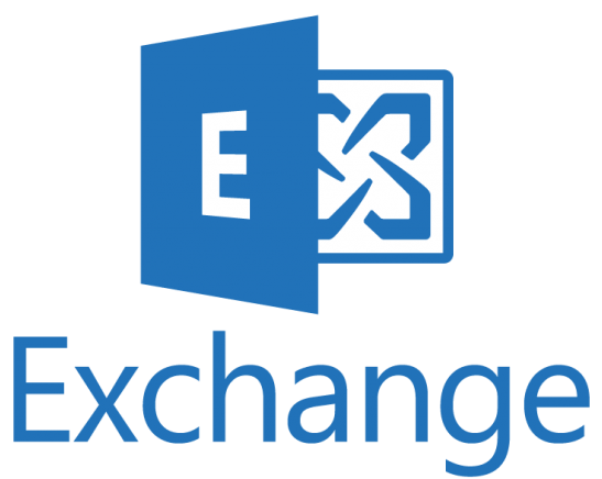 exchange email profesional