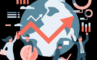5 Puntos Clave para contratar un buen servicio de Posicionamiento Web SEO en Algeciras