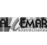 Construcciones y Reformas Alcemar