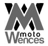 motowences-concesionario-y-taller-de-motos-en-Algeciras