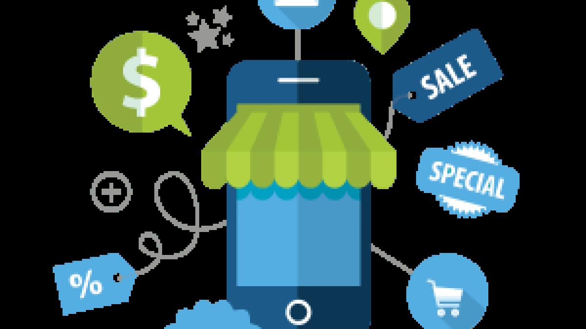 campañas de marketing digital SEM anuncios de google ads
