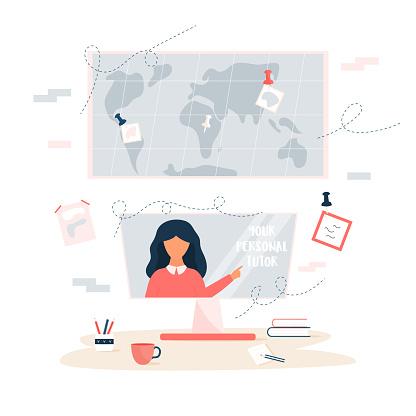 creacion de plataformas e-learning para venta de cursos online y formacion online