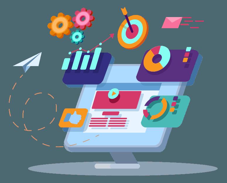 diseño de tiendas online woocommerce optimizadas cro para aumentar las ventas