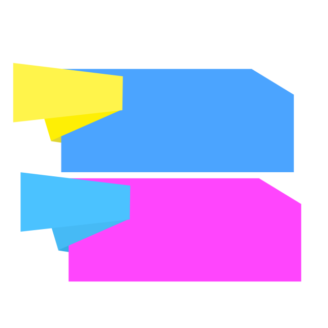 diseño grafico de infografias