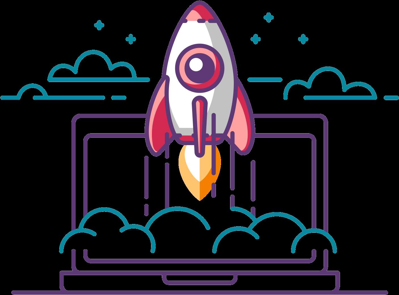lanzamos su negocio en internet diseñamos su pagina web wordpress superoptimizada