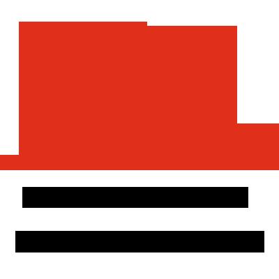 logo-redes-sociales-ciberseguridad-beonlinesoluciones