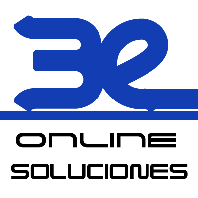 logo-redes-sociales-teleco-e-infraestructura-tic