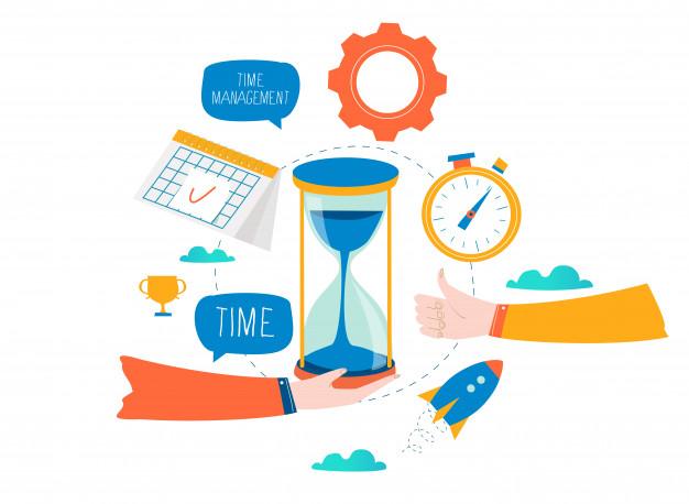 Administracion y gestion de paginas web corporativas