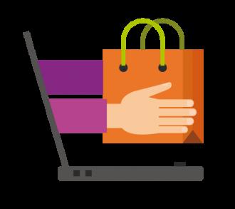 tienda online woocommerce que genera ventas