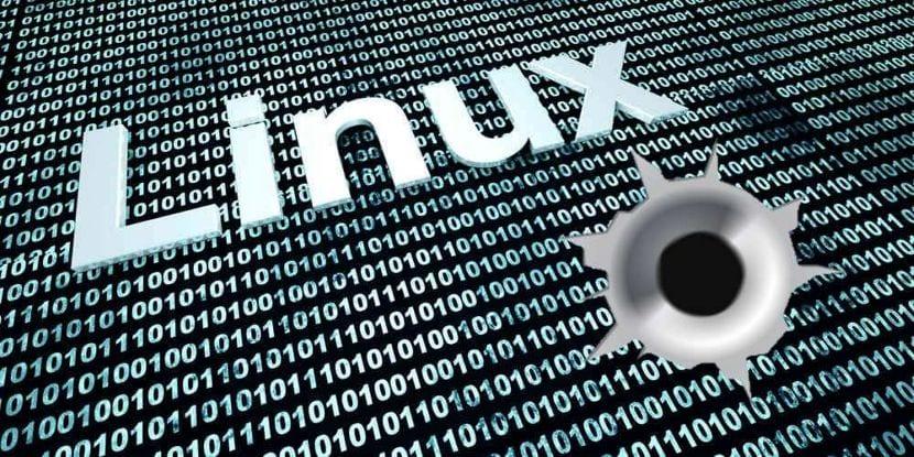 vulnerabilidad en SUDO UNIX Linux