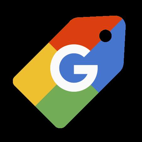 creacion y gestion de publicidad en google shopping