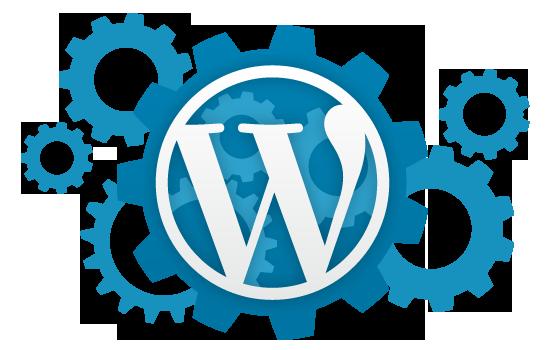 expertos en mantenimiento wordpress