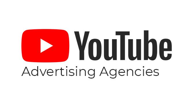 la mejor agencia de youtube ads en España