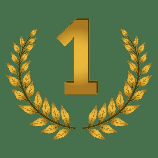 los Nº1 en Servicios Digitales Integrales