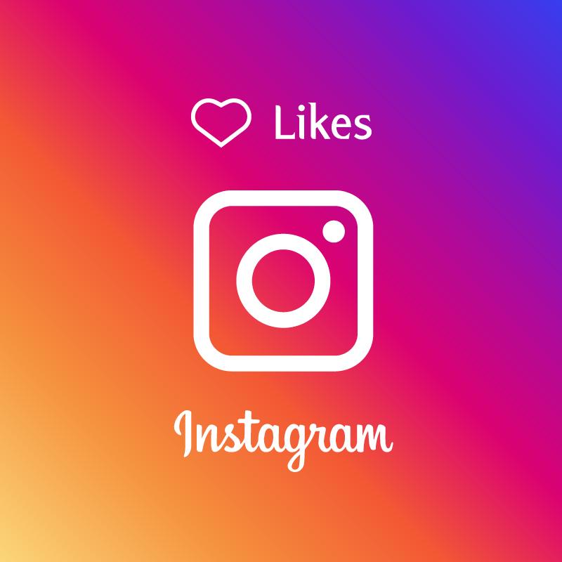 publicidad instagram ads
