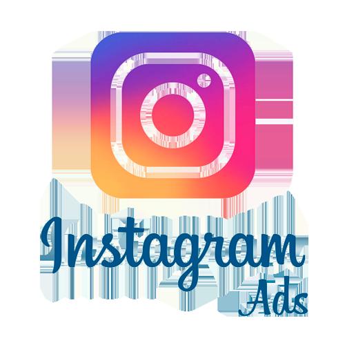 Agencia de publicidad instagram ads