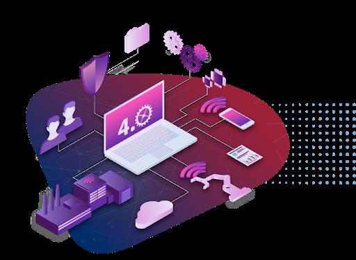 transformacion digital una solucion de servicios digitales integrales Beonlinesoluciones