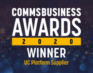 uc-platform-upplier-300x236