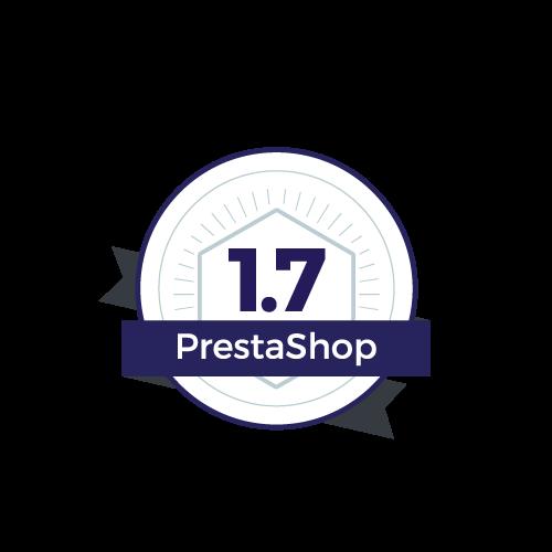alojamiento hosting prestashop optimizado